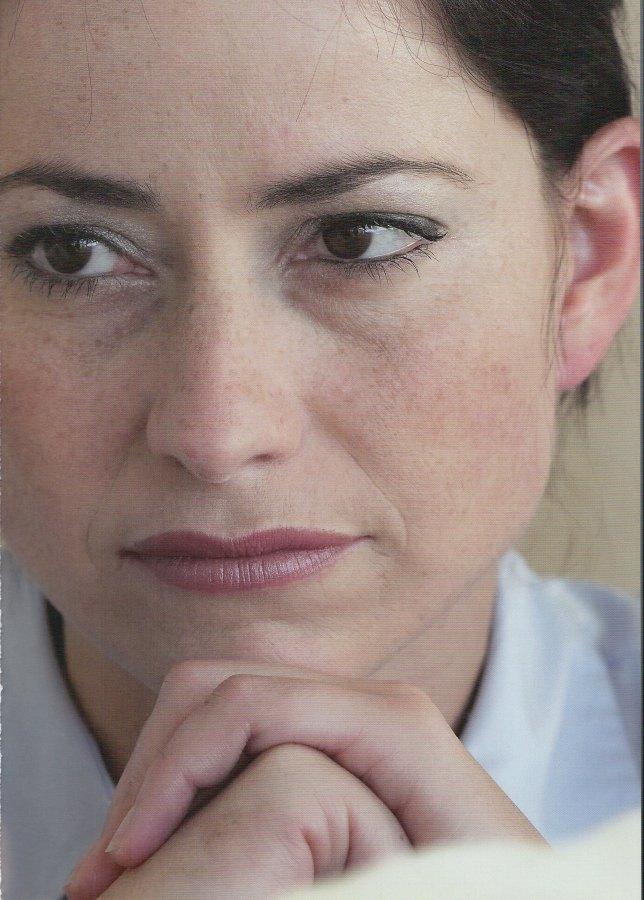 Depressão e ansiedade são sintomas que pioram a artritereumatóide?