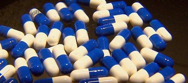 Pílula do câncer reprovada outravez