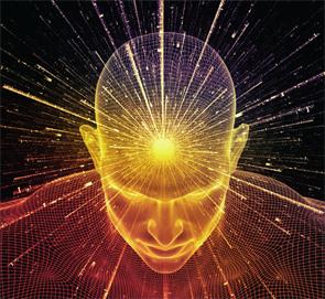 As melhores maneiras de proteger seu cérebro doenvelhecimento