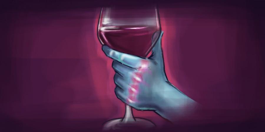 Ingerir álcool durante uso de MTX (metotrexato) aumenta o risco de dano aofígado?