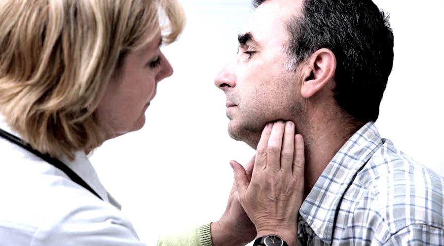 Risco de linfoma em pacientes com artrite expostos a agentes anti-TNF (biológicos) não é maior que em outrosartríticos.